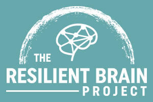 The Resilient Brain Project